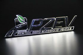 CHROME PLATED PLASTIC-pzev-green-IMG 1621x280